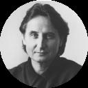 Хорст Рехельбахер, основатель Aveda