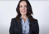 Международный тренер Ultraceuticals Трейси Биби о действии антиоксидантов