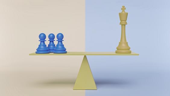 Коммуникация руководителя и команды: как улучшить