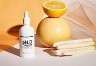 pH.D выводит услуги глоссинга, тонирования и обновления цвета на новый уровень