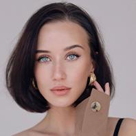 Сандра Истомина