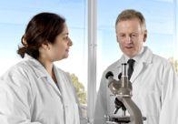 Лаборатория Ultraceuticals в Сиднее