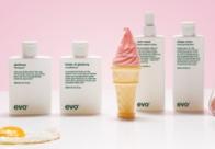 «Включитевоображение — мороженоеможетоказаться мыльными пузырями»