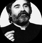 Патрик Алес,основатель Kydra