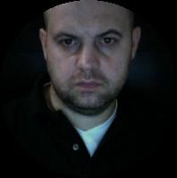 Евгений Сурсанов