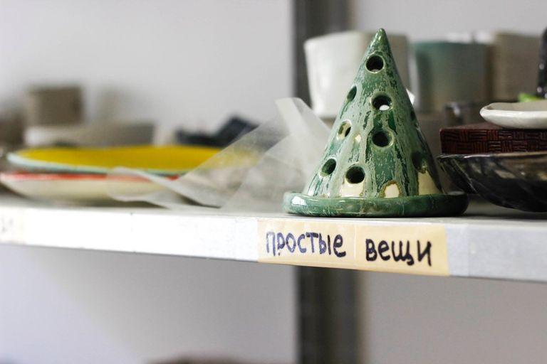В России растет социальное предпринимательство