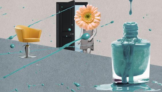 «Зовите менеджера»: решение конфликтов в салоне