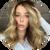 олорист-парикмахер салона Sunshine hair