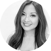 Shannel Mariano