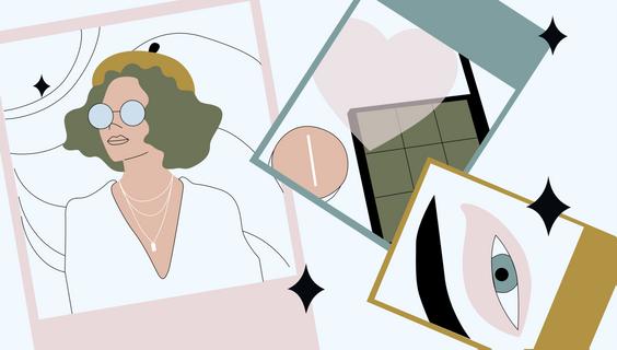 Психологический портрет мастеров: изучаем сильные и слабые стороны сотрудников салона красоты